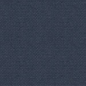 Bemz IKEA - Vallentuna Seat Module with Low Back Sofa Bed Cover 80x100 cm 32x39in, Ombre Blue, Cotton - Bemz