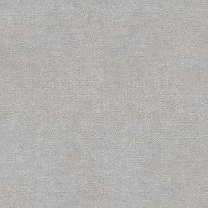 Bemz IKEA - Karlstad Corner Sofa Cover (2+3), Zinc, Velvet - Bemz