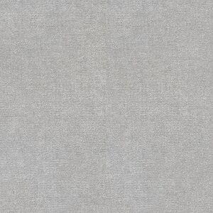 Bemz IKEA - Karlstad Corner Sofa Cover (3+2), Zinc, Velvet - Bemz