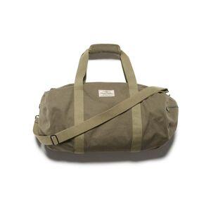 FlagAnthem BROOKSIDE DUFFLE BAG