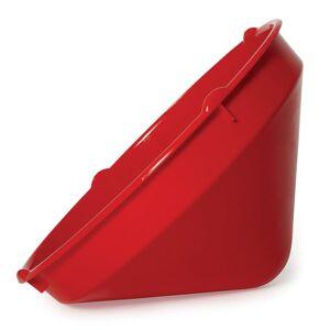 GONGE Top Balancing Toy, Red