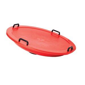 GONGE Giant Balancing Board, Red