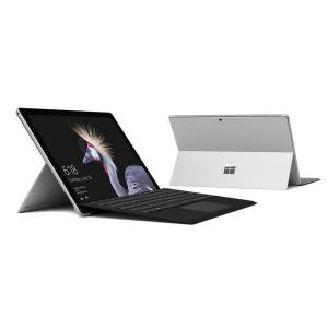 Microsoft Surface Pro Type Cover, Black