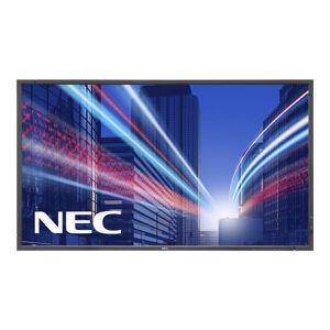 "NEC Display NEC E905 - 90"" Diagonal Class E Series LED display - digital signage - 1080p (Full HD) 1920 x 1080 - direct-lit LED"