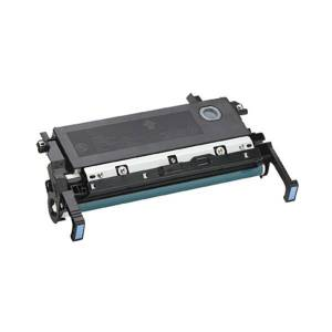 Canon GPR-22 - Black - original - drum kit - for imageRUNNER 1023, 1023iF, 1023N, 1025, 1025iF, 1025N