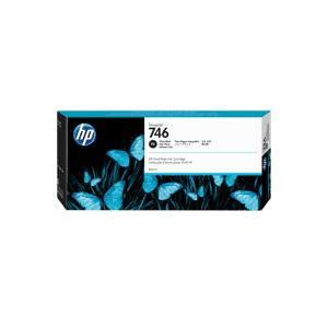 HP 746 300-mL Photo Black Ink Cartridge (P2V82A)