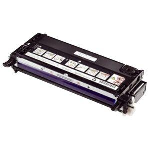 Dell G910C Black Toner Cartridge