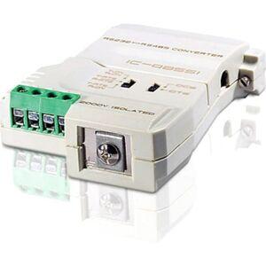 ATEN IC485SI RS-232/RS-485 Interface Converter - External