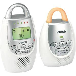 VTech Safe & Sound Digital Audio Monitor