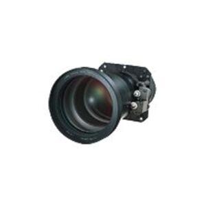 "Panasonic ET-ELT02 - 158 mm to 221 mm - f/2.9 - Zoom Lens - 1.5x Optical Zoom - 5.1"" Diameter"