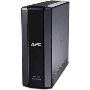 APC Back-UPS Pro External Battery Pack, 1500VA, DT7042