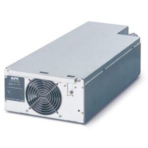 APC SYPM4KI 4kVA Power Module - 2800W