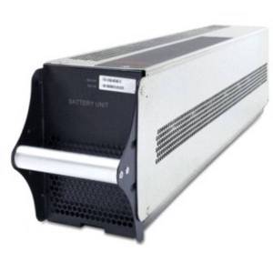 APC Symmetra PX Series UPS Battery - Spill Proof, Maintenance Free Sealed Lead Acid Hot-swappable