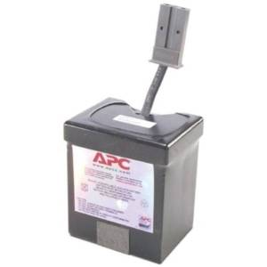 APC Replacement Battery Cartridge #29 - Maintenance-free Lead Acid Hot-swappable