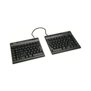 Kinesis� Freestyle�2 Keyboard For Mac