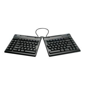 Kinesis Freestyle2 Ergonomic Keyboard For PC
