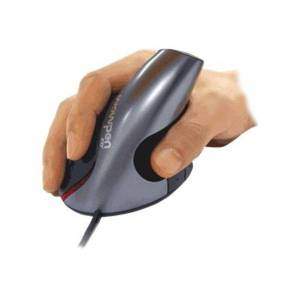 Ergoguys Wow Pen JOY WP-012-S-E Vertical Mouse