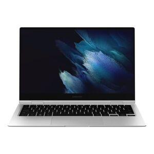 "Samsung Galaxy Book Pro 360 NP930QDB-KF1US 13.3"" Touchscreen 2 in 1 Notebook - Intel Core i7 11th Gen i7-1165G7 2.80 GHz - 16 GB RAM - 256 GB SSD - In"