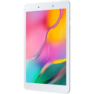 "Samsung Galaxy Tab A (2019) - Tablet - Android 9.0 (Pie) - 32 GB - 8"" TFT (1280 x 800) - microSD slot - silver"