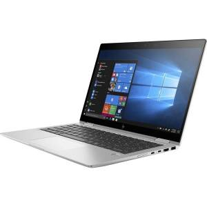 "HP EliteBook x360 1040 G6 14"" Touchscreen 2 in 1 Notebook - Intel Core i7 (8th Gen) i7-8665U Quad-core (4 Core) 1.90 GHz - 32 GB RAM - 2 TB SSD - Inte"