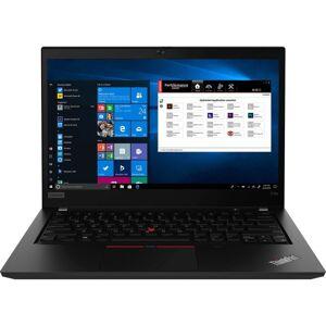 "Lenovo ThinkPad P14s Gen 2 20VX002HUS 14"" Mobile Workstation  - 1920 x 1080 - Intel Core i7 (11th Gen) i7-1165G7 Quad-core 2.80 GHz - 32 GB RAM - 1 TB"