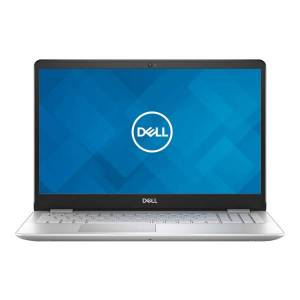 "Dell Inspiron 15 5584 Laptop, 15.6"" Full HD Screen, Intel Core i7-8565U, 8GB Memory, 256GB Solid State Drive, Windows 10 Home"