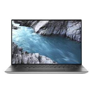 "Dell XPS 15 9500 15.6"" Notebook - Full HD Plus - 1920 x 1200 - Intel Core i5 (10th Gen) i5-10300H Quad-core (4 Core) - 8 GB RAM - 256 GB SSD - Platinu"