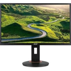 "Acer XF270H Bbmiiprzx 27"" Full HD Refurbished LCD Monitor, UM.HX0AA.B01"