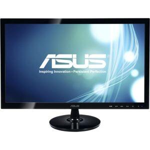 "Asus VS228H-P 21.2"" FHD LED Monitor"