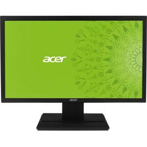 """Acer V246WL 24"""" LED LCD Monitor"""