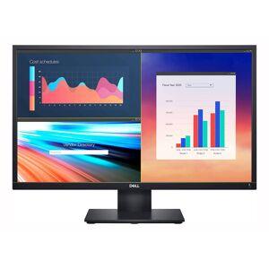 """Dell E2420HS 24"""" FHD Monitor"""