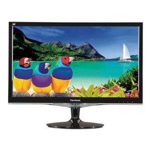 "ViewSonic VX2252MH 22"" Widescreen HD LED LCD Monitor"