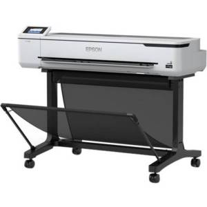 Epson SureColor SC-T5170 Wireless Color Inkjet Wide Format Printer