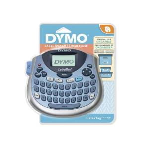 DYMO LetraTag LT-100T Plus