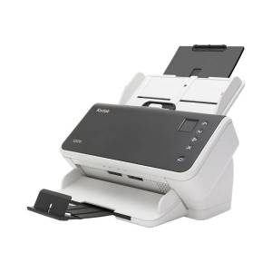 EASTMAN KODAK COMPANY Kodak S2070 - Document scanner - 8.5 in x 118 in - 600 dpi x 600 dpi - up to 70 ppm (mono) / up to 70 ppm (color) - ADF (80 sheets) - up to 7000 scans