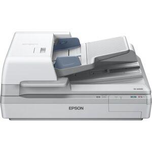 Epson WorkForce DS-60000 Flatbed Scanner