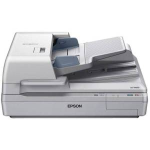 Epson WorkForce DS-70000 Sheetfed Scanner