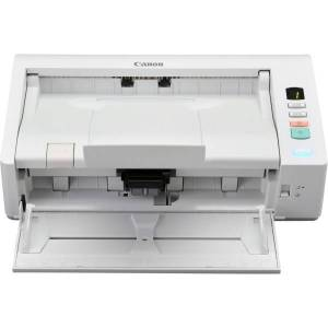 Canon DR-M140 Compact Scanner