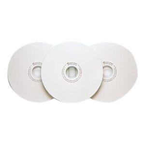 DataLocker EncryptDisk Recordable CD-R Spindle, 700MB Capacity, Pack Of 100