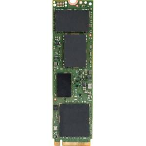Intel DC P3100 512GB Internal Solid State Drive, PCI Express