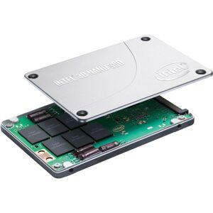Intel 2TB Internal Solid State Drive, PCI-e, SSDPE7KX020T701