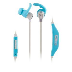 Altec Lansing Wireless Stereo Headphones, Blue