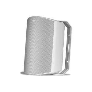 Polk Audio Atrium8 SDI All-Weather Outdoor Speaker, White, ATRIUM8WH