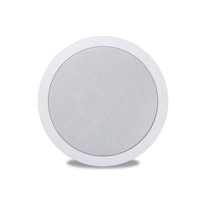 JBL-HARMAN MULTIMEDIA Polk Audio SC-60 In-Ceiling Speaker, Black