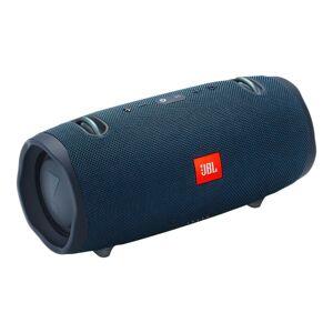 JBL Xtreme 2 Portable Bluetooth Speaker, Blue