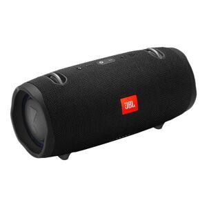 JBL Xtreme 2 Portable Bluetooth Speaker, Black