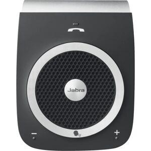 Jabra TOUR Speakerphone - Microphone - Desktop - Black