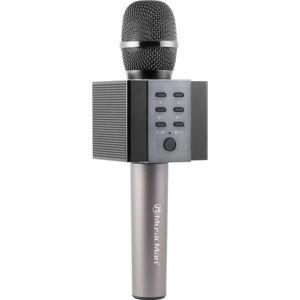 TECHNAXX MusicMan Karaoke Microphone Elegance BT-X45