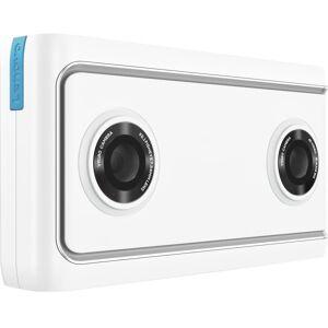 Lenovo Mirage 13.0-Megapixel Digital VR Camera With Daydream, 13093532