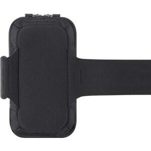Belkin Storage Plus Carrying Case (Armband) iPhone 6, iPhone 6S - Black - Armband